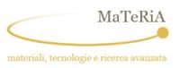 Progetto MaTeRiA